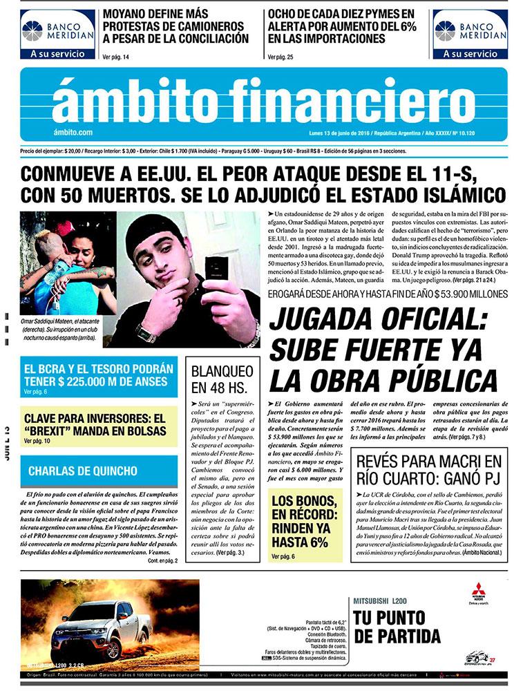 ambito-financiero-2016-06-13.jpg