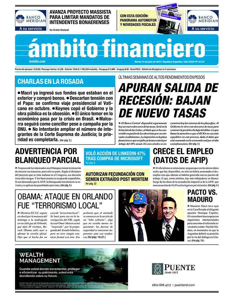 ambito-financiero-2016-06-14.jpg