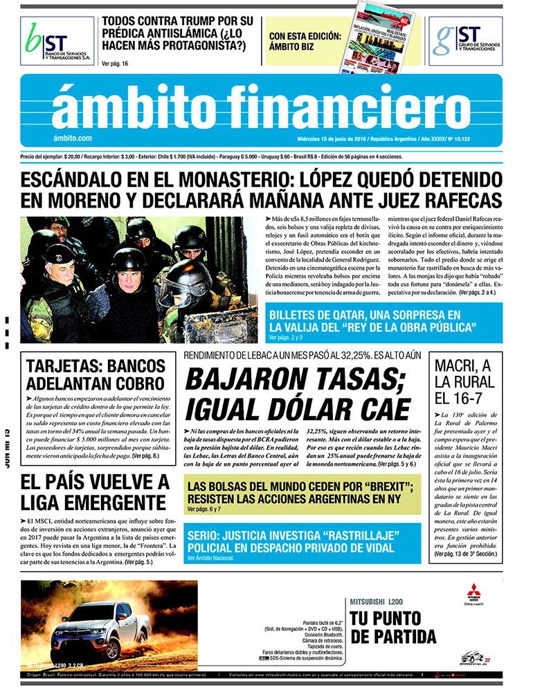 ambito-financiero-2016-06-15.jpg