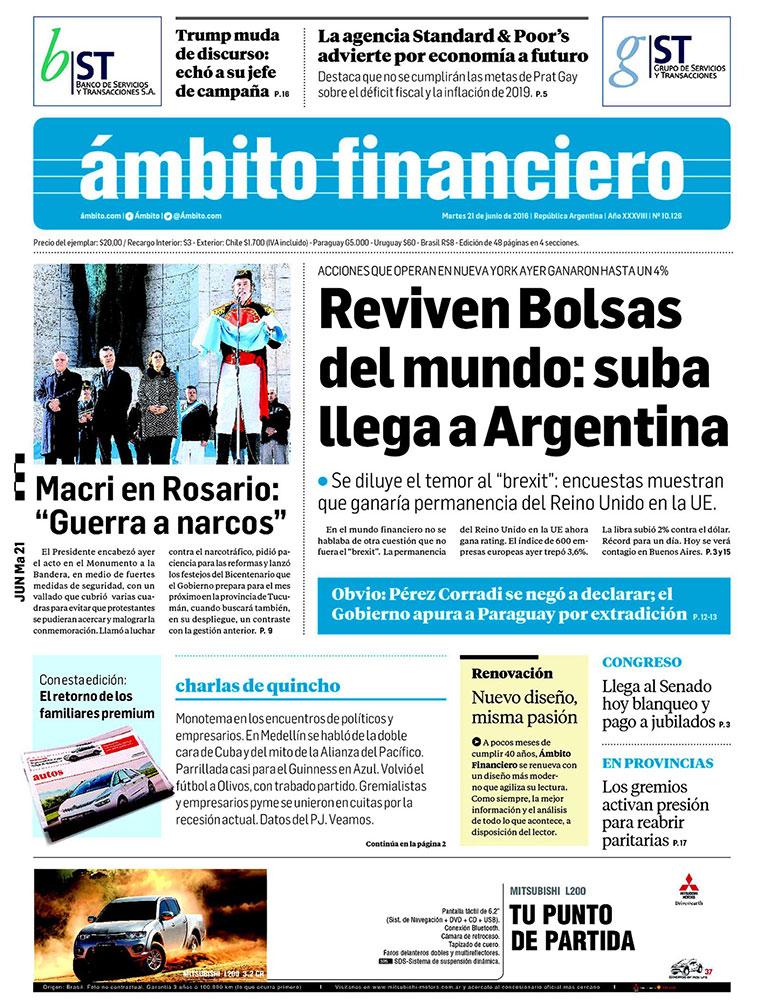 ambito-financiero-2016-06-21.jpg