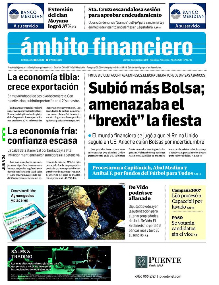 ambito-financiero-2016-06-24.jpg