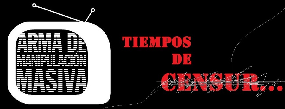 censura television