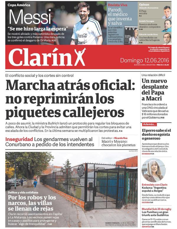 clarin120616
