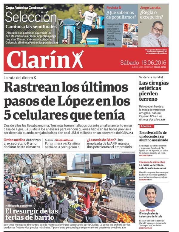 clarin180616