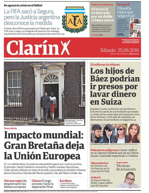 clarin250616