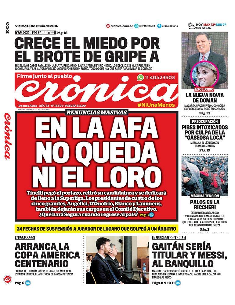 cronica-2016-06-03.jpg