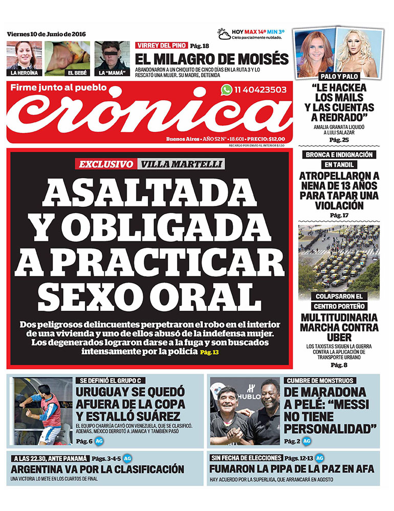 cronica-2016-06-10.jpg