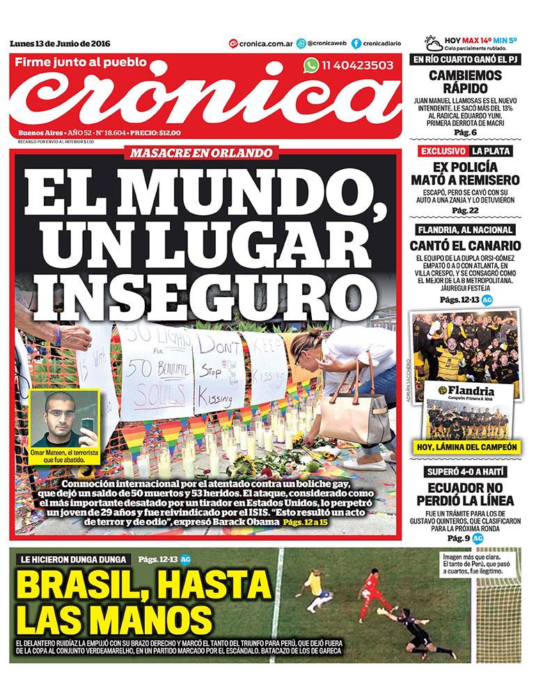 cronica-2016-06-13.jpg