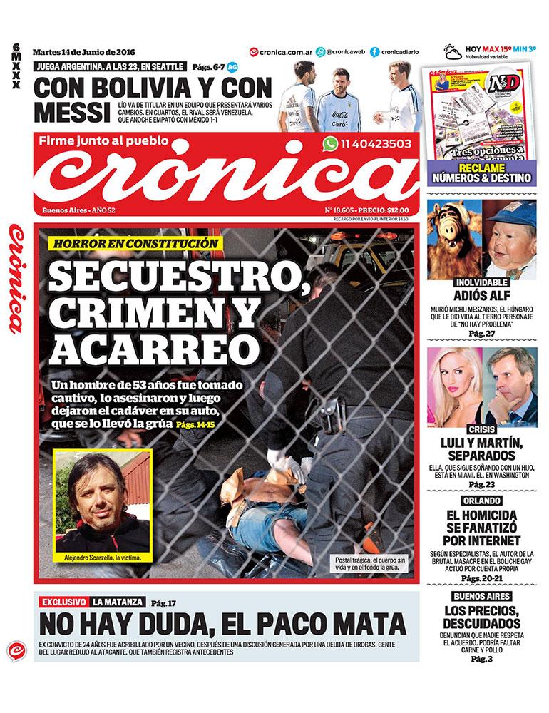 cronica-2016-06-14.jpg