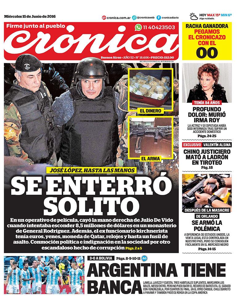 cronica-2016-06-15.jpg