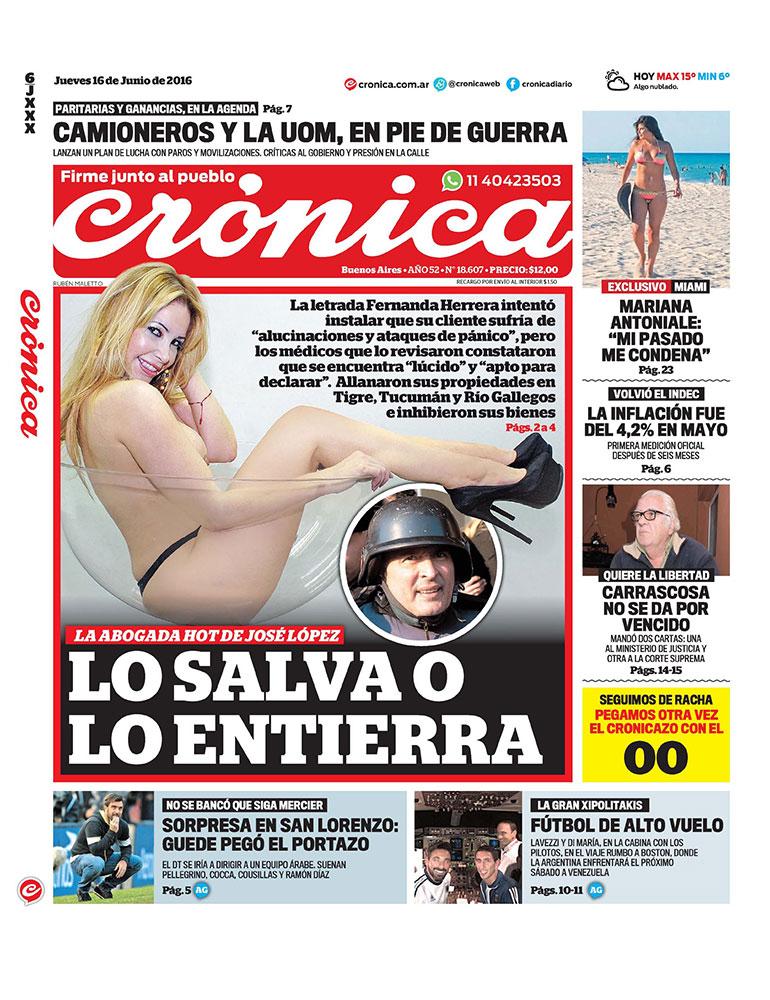 cronica-2016-06-16.jpg