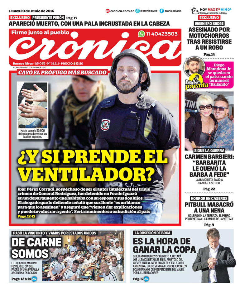 cronica-2016-06-20.jpg