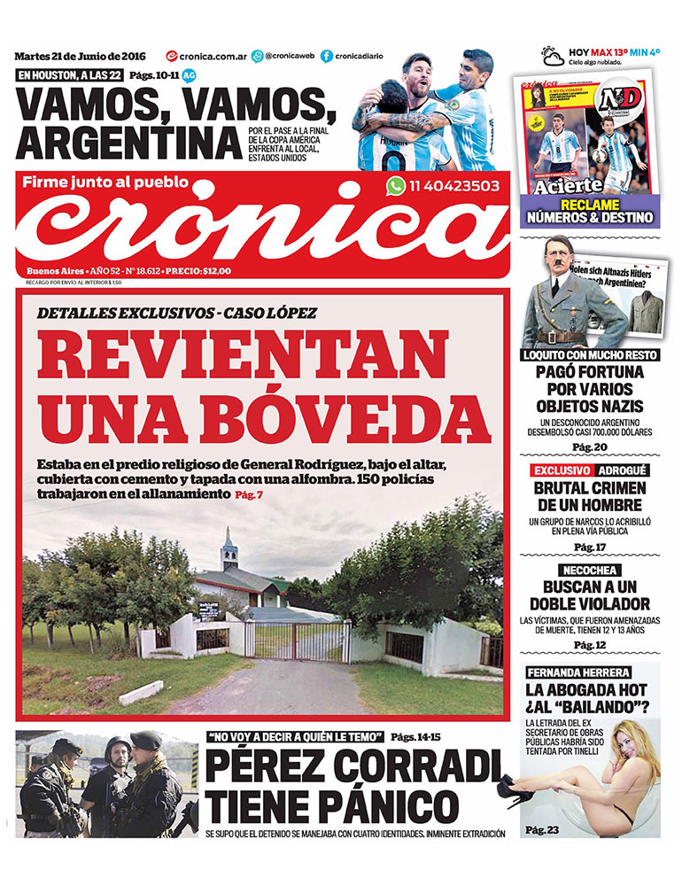 cronica-2016-06-21.jpg