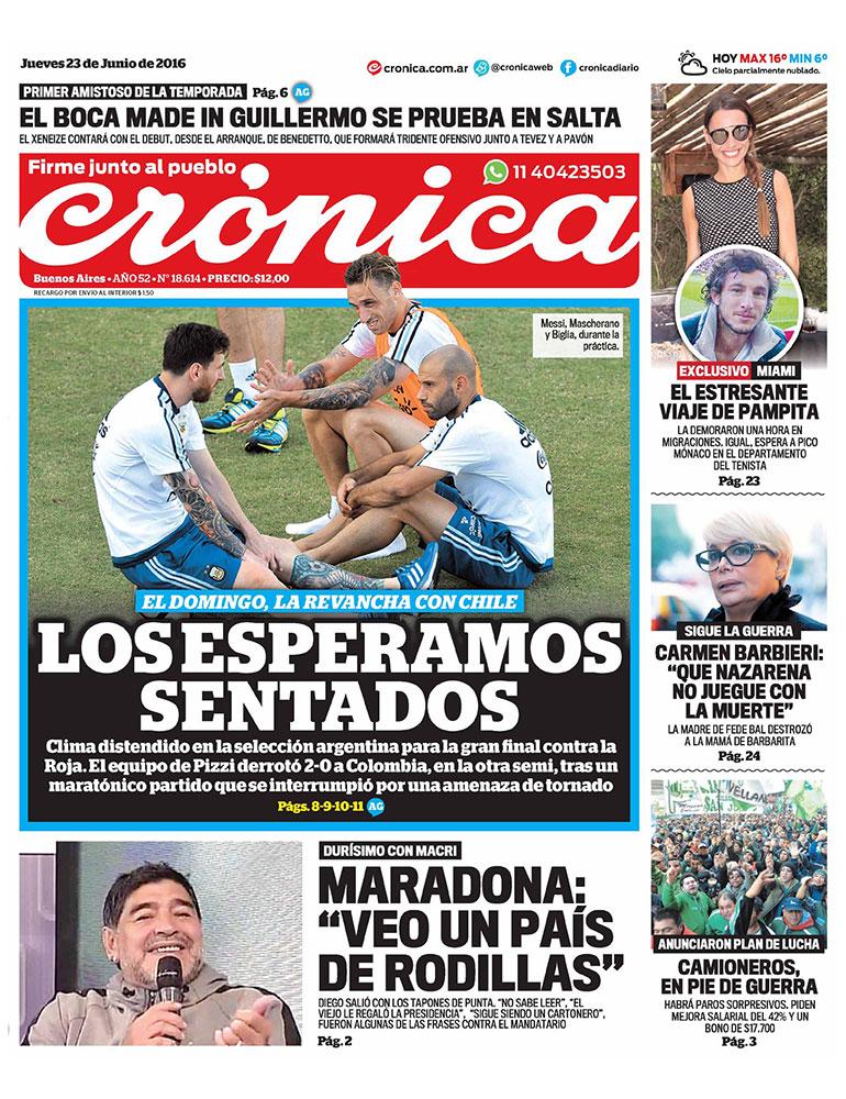 cronica-2016-06-23.jpg