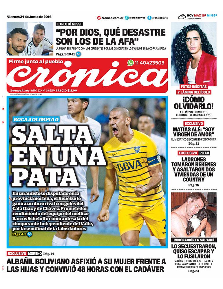 cronica-2016-06-24.jpg