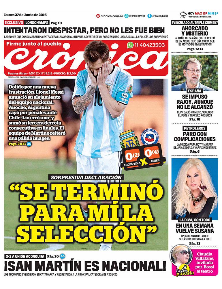 cronica-2016-06-27.jpg
