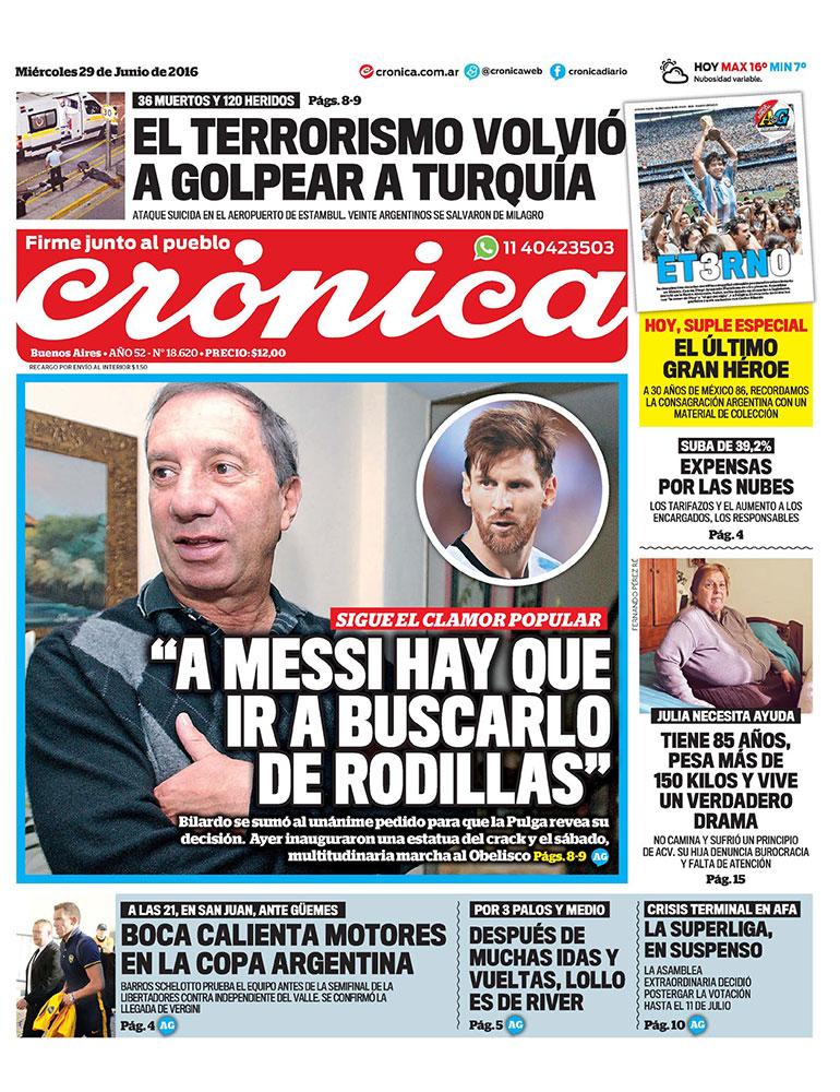 cronica-2016-06-29.jpg