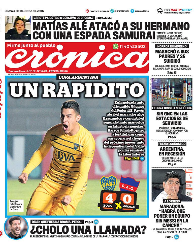cronica-2016-06-30.jpg