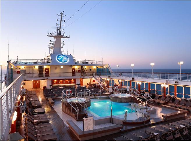 crucero-sexual1