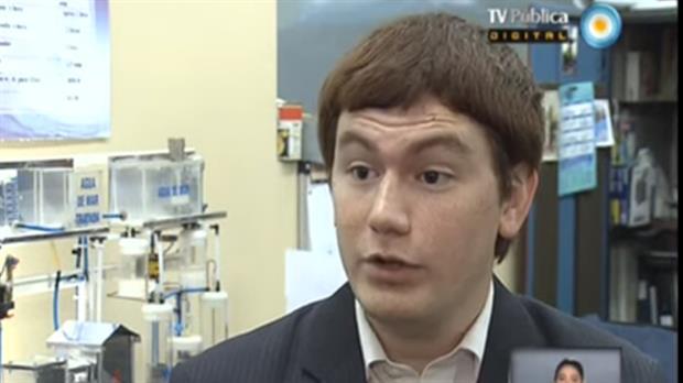 david-varlotta-cientifico-argentino