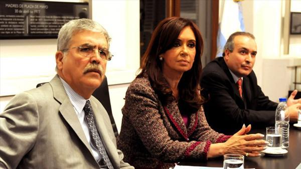 De-Vido-Cristina-Elisabet-Kirchner-y-José-López
