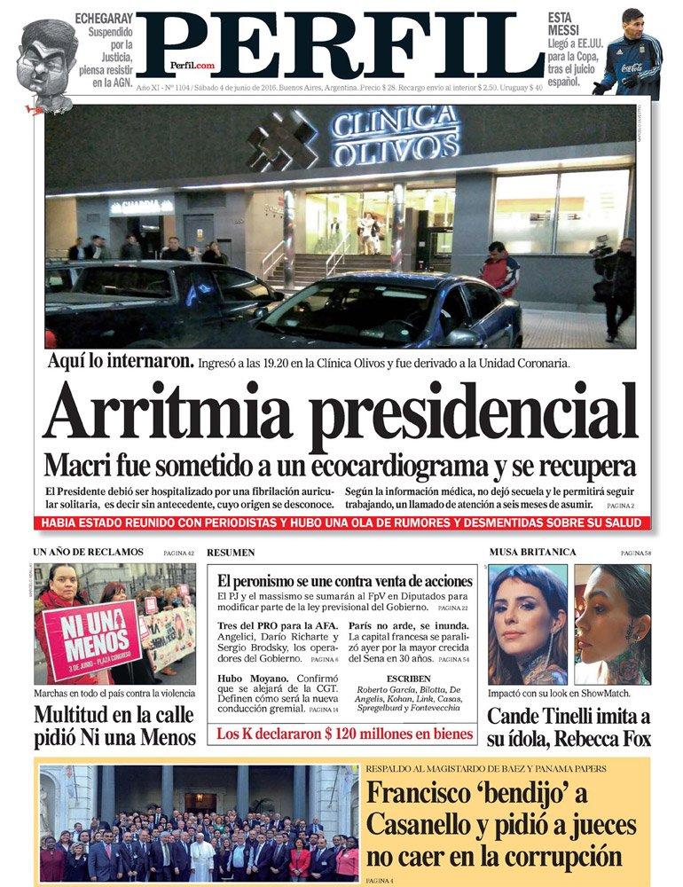 diario-perfil-2016-06-04.jpg