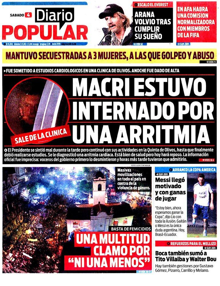 diario-popular-2016-06-04.jpg