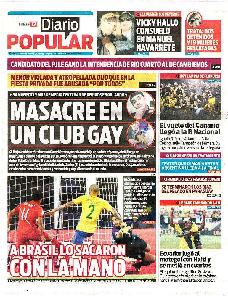 diario-popular-2016-06-13.jpg
