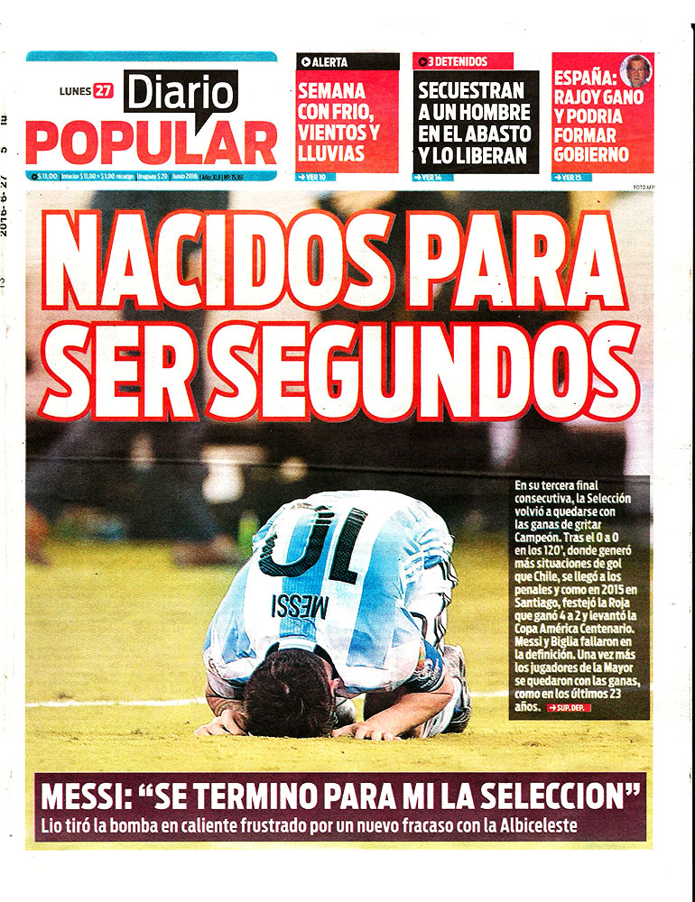 diario-popular-2016-06-27.jpg
