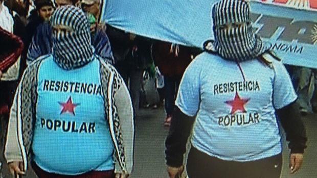 encapuchados-resistencia-popular
