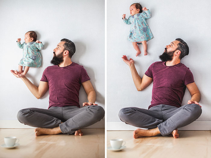 fathers-day-baby-photography-36-5763c296d466c__700