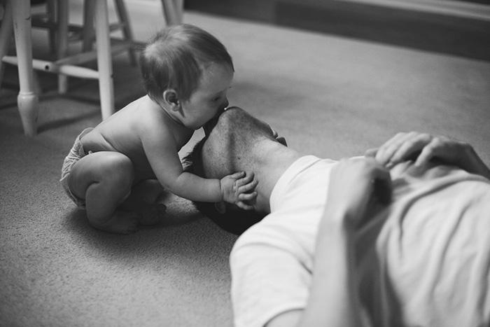 fathers-day-baby-photography-43-5763dfa0b35b8__700
