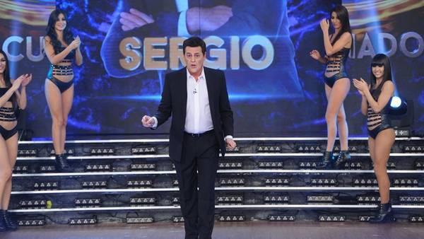 Gran-Cunado-imitaron-Sergio-Massa_CLAIMA20160604_0008_28