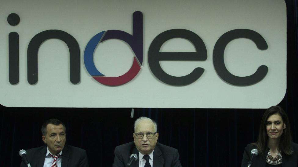 Indec-Todesca-IPC