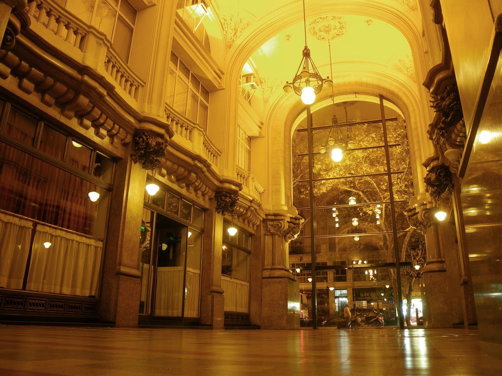 inf2_foyer