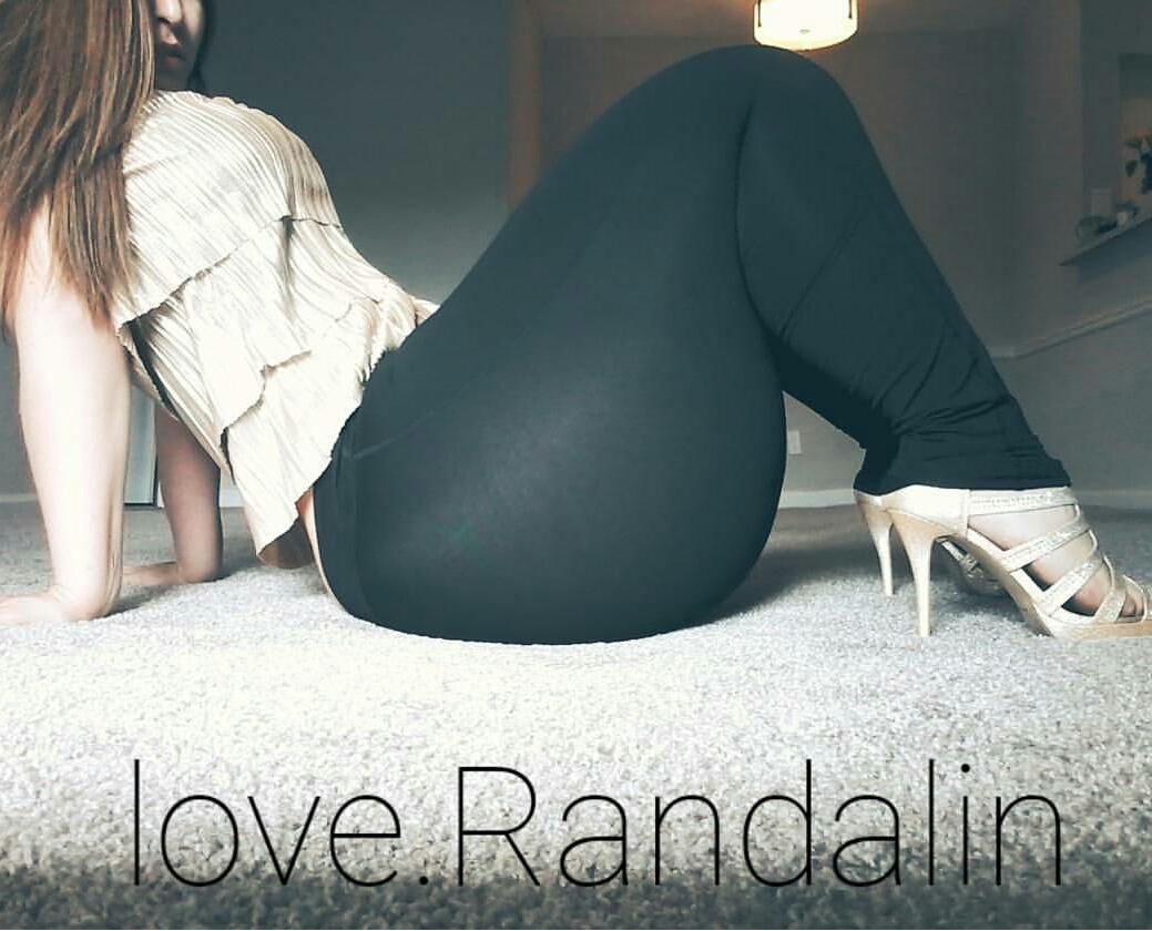 Love Randalin 1