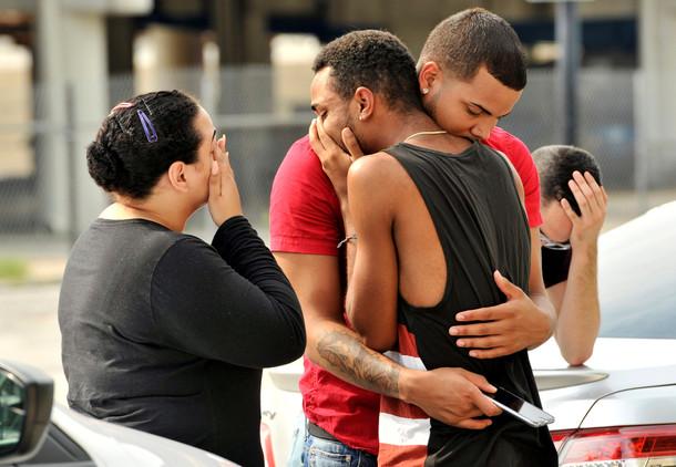 masacre-Orlando