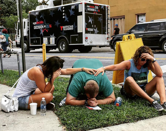 masacre-Orlando2