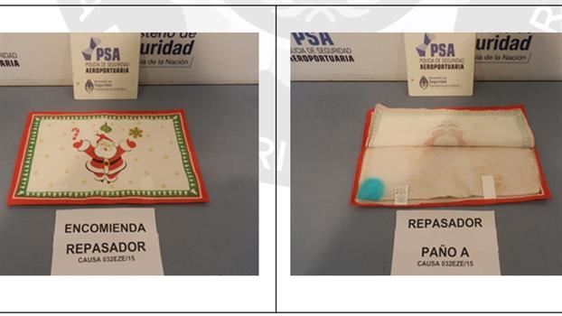narcotrafico-2209894h350