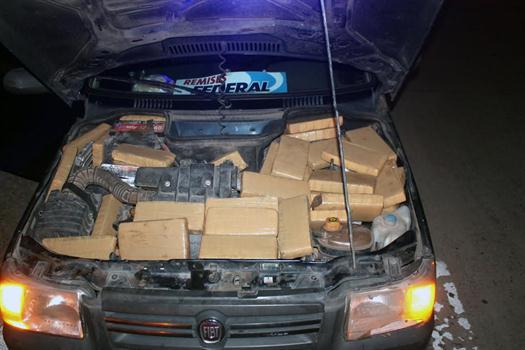 narcotrafico-2209907h350