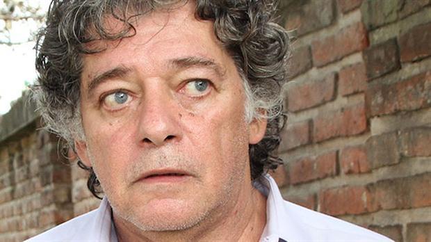 Pablo Brichta