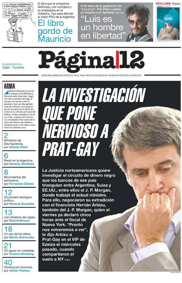 pagina261606