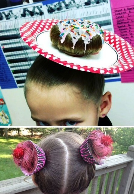 peinados locos5