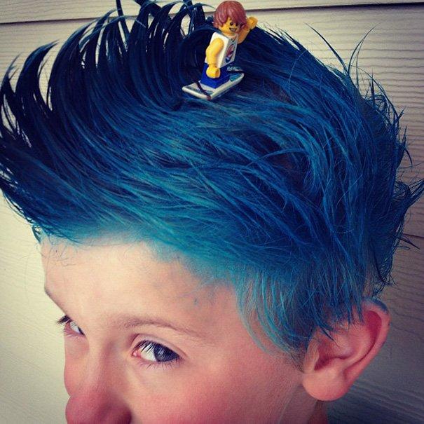 peinados locos6
