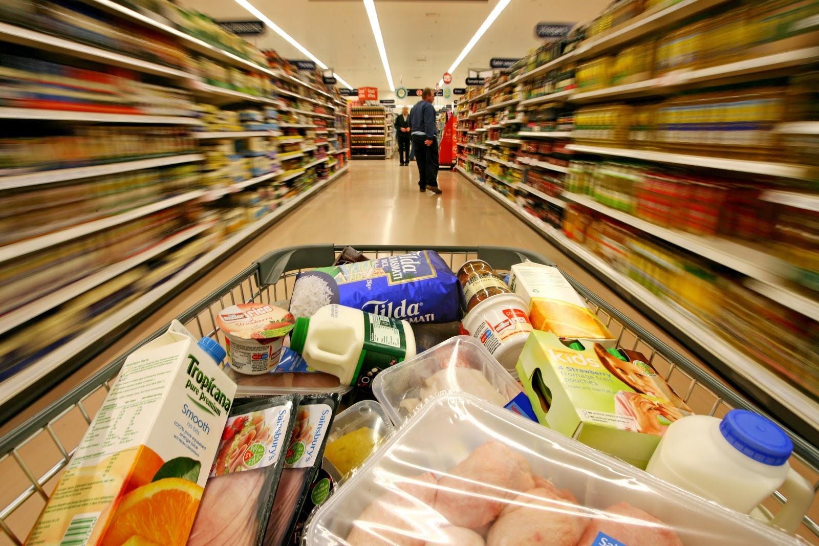 supermercado-inflacion
