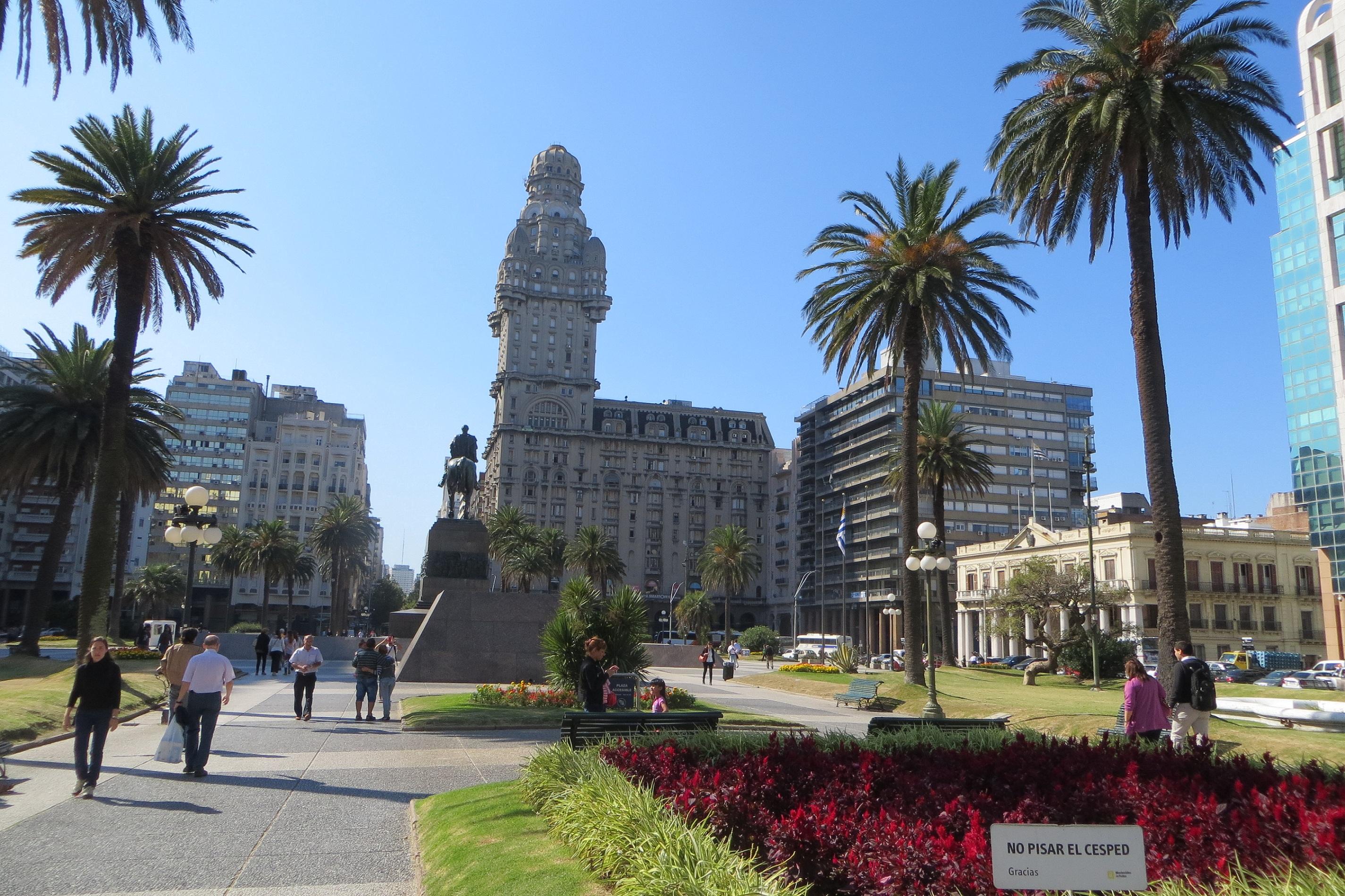 Uruguai-Montevideu-3