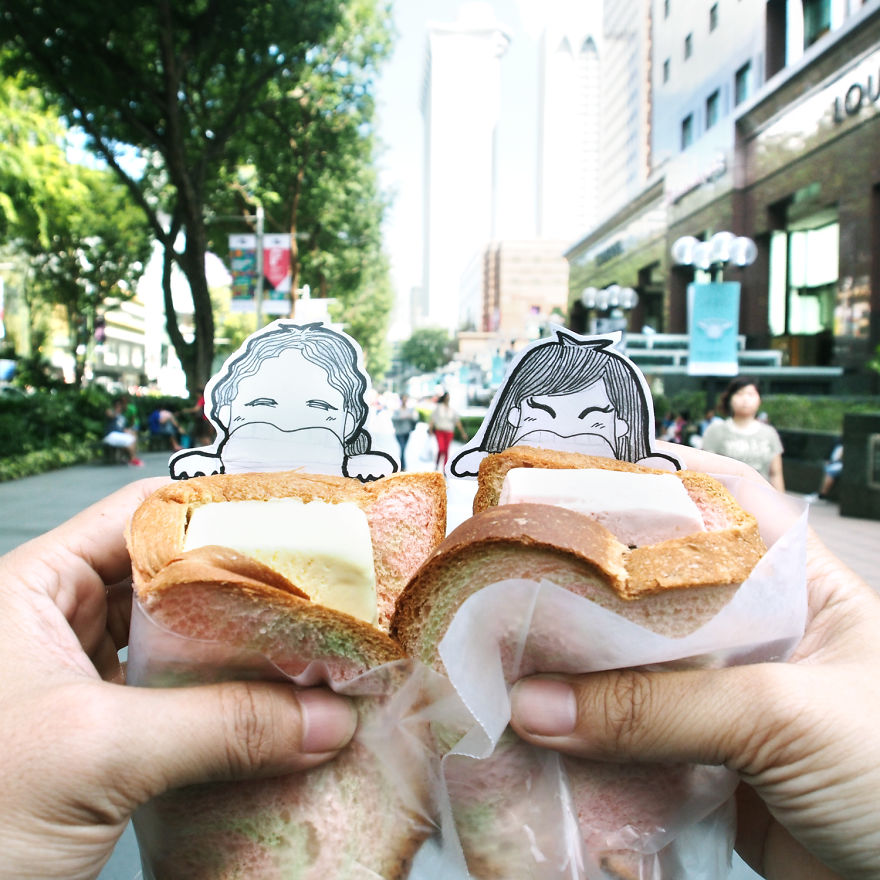 1-ice-cream-Orchard-road-Singapore-578093659d9d5__880
