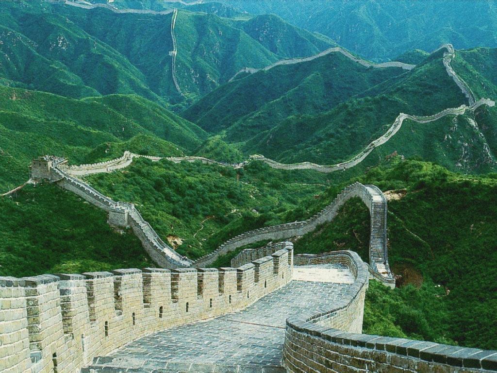 1024_1207249139_gran-muralla-china