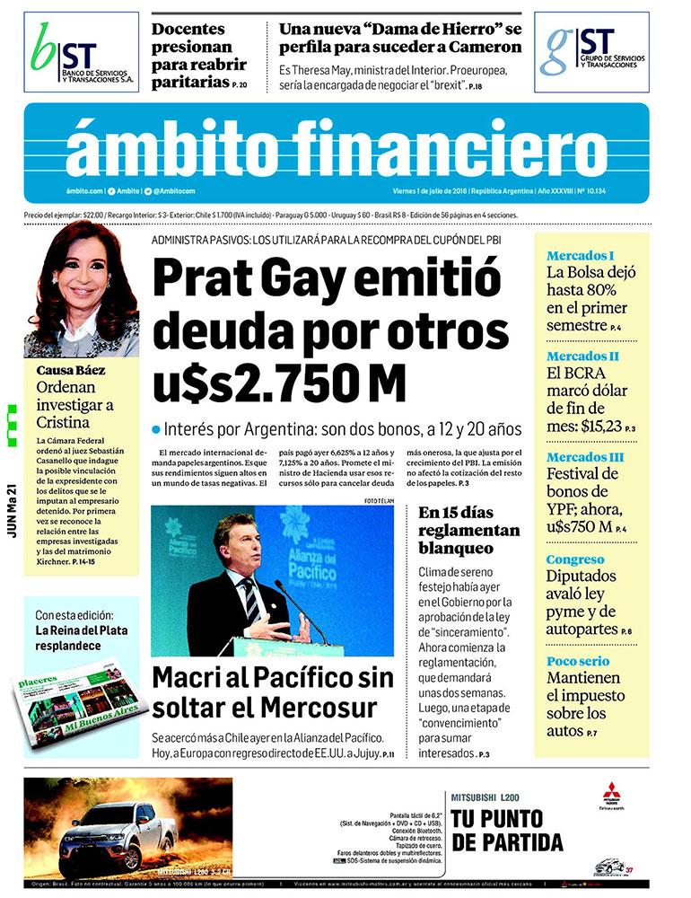 ambito-financiero-2016-07-01.jpg
