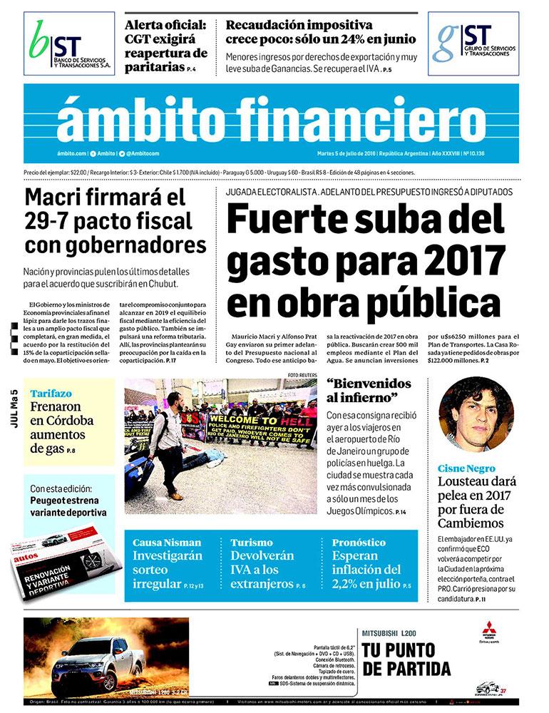 ambito-financiero-2016-07-05.jpg